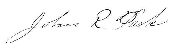 John-Park-Signature_600w