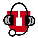 phonathon_logo